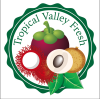 Tropical Valley Fresh Co., Ltd.