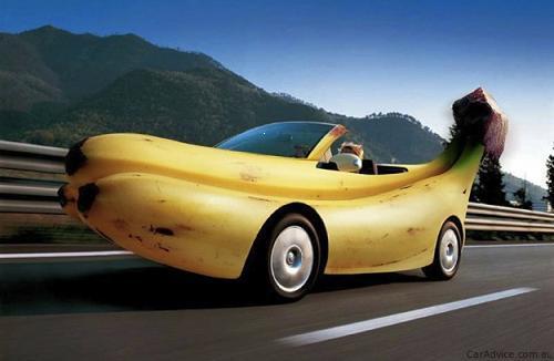 les fibres de fruits rendront les voitures plus l g res et plus solides
