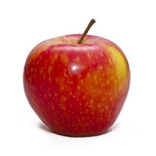 Acheteur anglais cherche des pommes royal gala red - Comment conserver des pommes coupees ...
